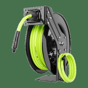 Flexzilla Retractable ZIllagreen L8250FZ