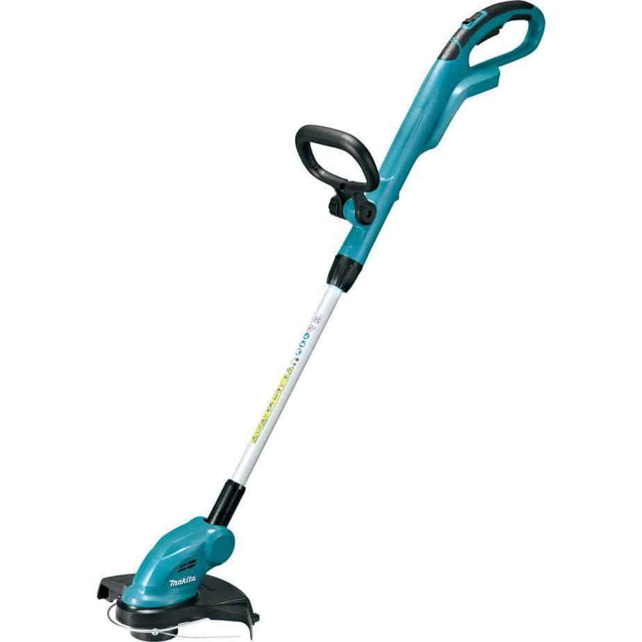 Makita XRU02Z 18V LXT Lithium-Ion Cordless String Trimmer