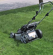 mowing-tips3
