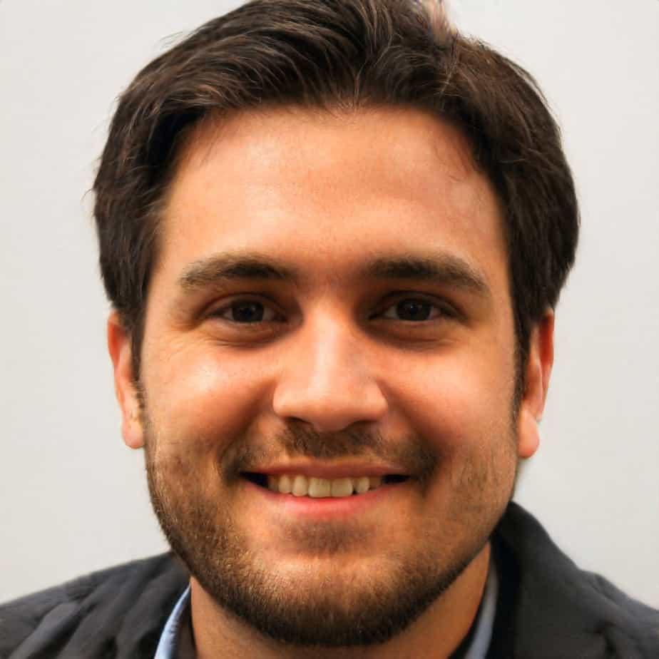 Adam Winningham