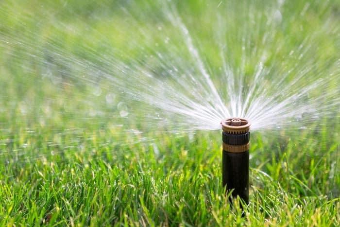 Best-Sprinkler-Heads-1