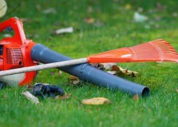 Best Riding Lawn Mower - Weekend Gardener