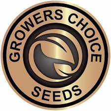 Grower's Choice Seeds