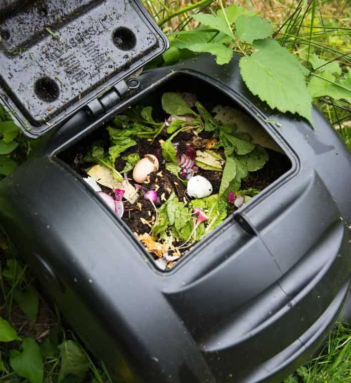 Best-Compost-Tumbler-Turning-Power