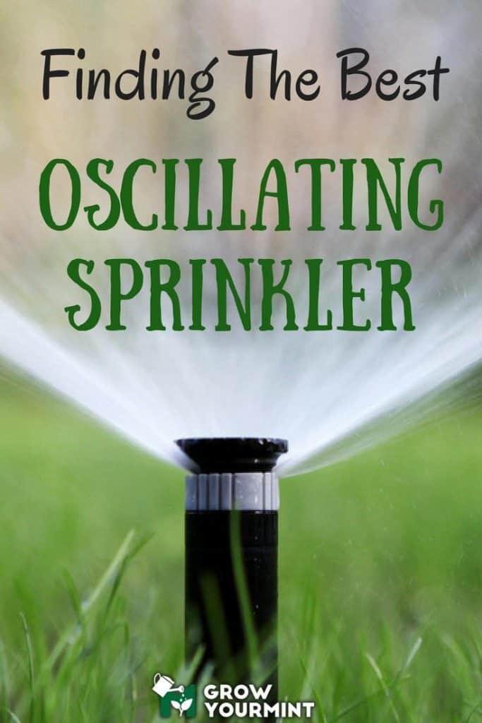 Best-Oscillating-Sprinkler-1
