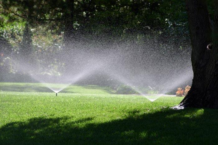 Best-Oscillating-Sprinkler-Covered-Area