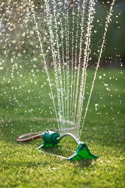Best-Oscillating-Sprinkler-The-Force