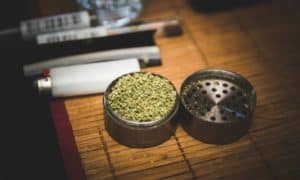 Best Weed Grinder