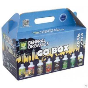 general-organics-box