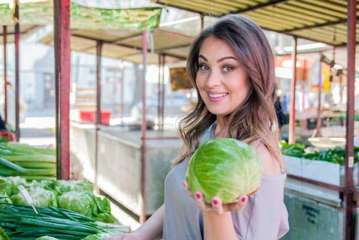 how-to-store-cabbage-cabbage-Choose-The-Right-Cabbage