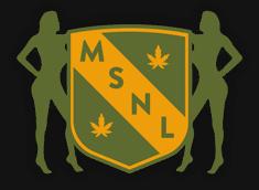 MSNL Seeds